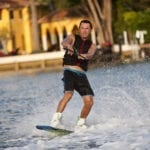 Wakeboard Miami