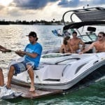 Wakeboard School Miami