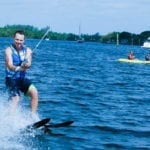 waterskiing-miami
