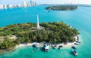 We have the best watersports package in Miami!