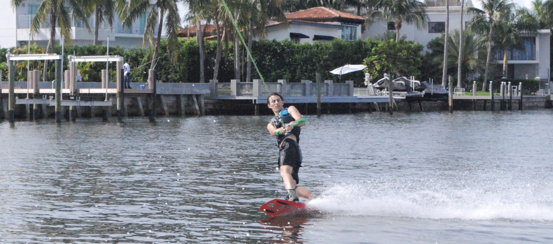 wakeboard-miami-watersports3