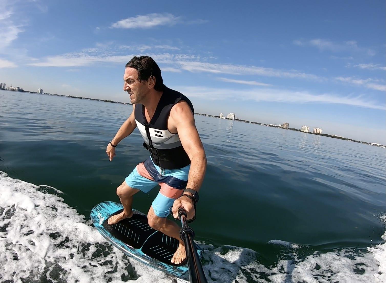 wakefoil miami - watersportsparadise.com